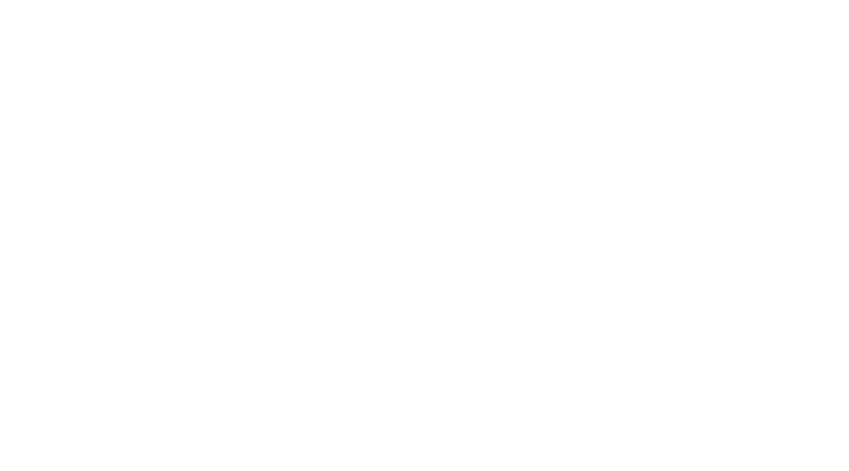 Chris Backus Personal Real Estate Corporation